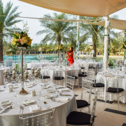 فندق ومنتجع الريف-الفنادق-المنامة-2