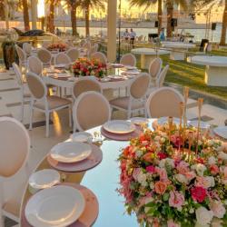 فندق ومنتجع الريف-الفنادق-المنامة-6