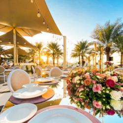 فندق ومنتجع الريف-الفنادق-المنامة-1