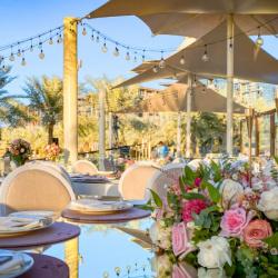 فندق ومنتجع الريف-الفنادق-المنامة-5