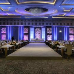 ام هوم الأعراس والمناسبات -كوش وتنسيق حفلات-الدوحة-2