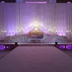 ام هوم الأعراس والمناسبات -كوش وتنسيق حفلات-الدوحة-3