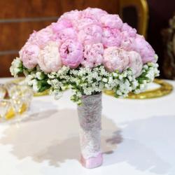 ام هوم الأعراس والمناسبات -كوش وتنسيق حفلات-الدوحة-1