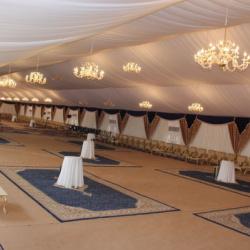 ام هوم الأعراس والمناسبات -كوش وتنسيق حفلات-الدوحة-4