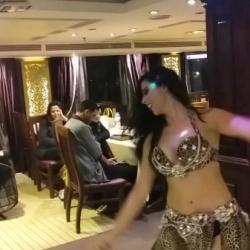مصطفي جمعه-بوفيه مفتوح وضيافة-القاهرة-4