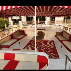 مصطفي جمعه-بوفيه مفتوح وضيافة-القاهرة-2