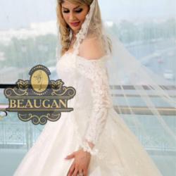 بيوجان-فستان الزفاف-مسقط-2