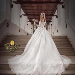 بيوجان-فستان الزفاف-مسقط-3