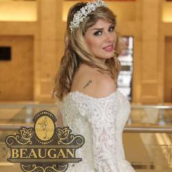 بيوجان-فستان الزفاف-مسقط-1