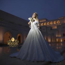 بيوجان-فستان الزفاف-مسقط-5