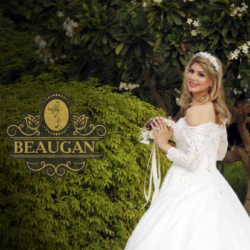 بيوجان-فستان الزفاف-مسقط-4