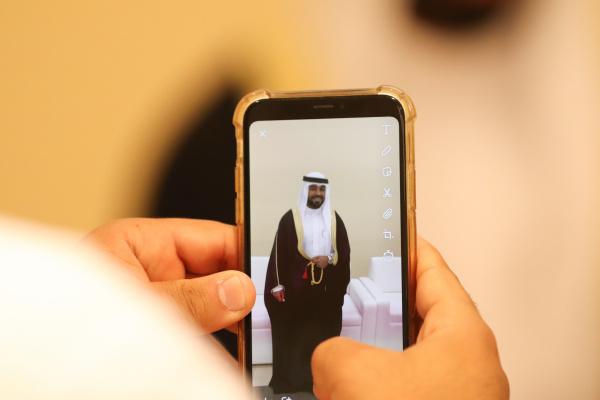 حسن ميديا - التصوير الفوتوغرافي والفيديو - المنامة