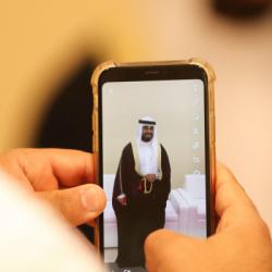 حسن ميديا-التصوير الفوتوغرافي والفيديو-المنامة-1