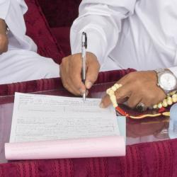 حسن ميديا-التصوير الفوتوغرافي والفيديو-المنامة-2