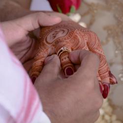 مريم الموسوي-التصوير الفوتوغرافي والفيديو-المنامة-4