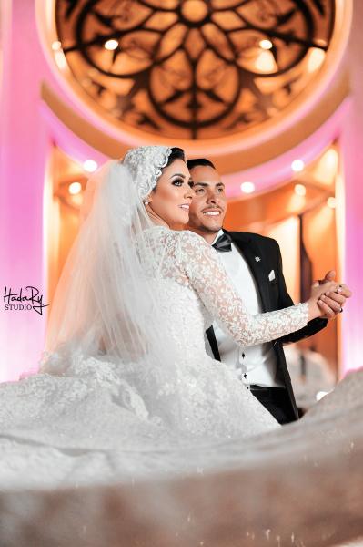 حضرى فوتوجرافر  - التصوير الفوتوغرافي والفيديو - القاهرة