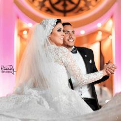حضرى فوتوجرافر -التصوير الفوتوغرافي والفيديو-القاهرة-1