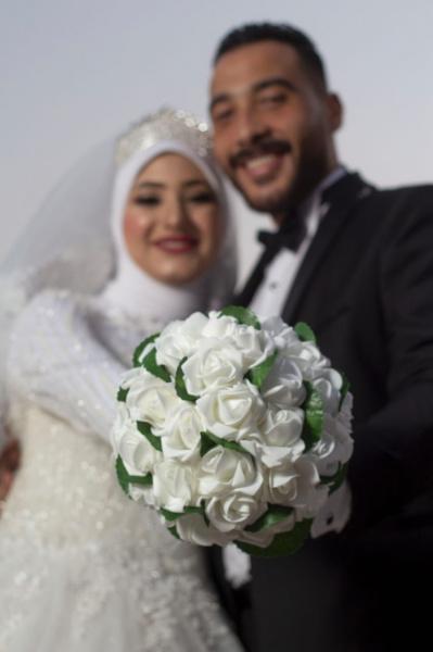 مانو فوتوغرافي - التصوير الفوتوغرافي والفيديو - القاهرة