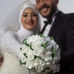 مانو فوتوغرافي-التصوير الفوتوغرافي والفيديو-القاهرة-1