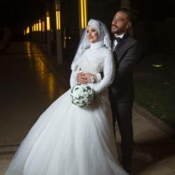 مانو فوتوغرافي-التصوير الفوتوغرافي والفيديو-القاهرة-2