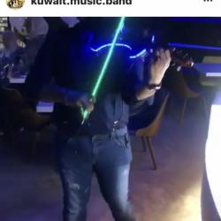 فرق الكويت الموسيقية-زفات و دي جي-مدينة الكويت-5