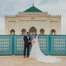 Wedding Film Morocco-Photographes-Marrakech-1