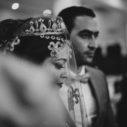 Wedding Film Morocco-Photographes-Marrakech-2