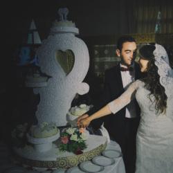 Wedding Film Morocco-Photographes-Marrakech-3