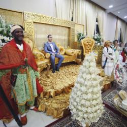 Wedding Film Morocco-Photographes-Marrakech-5