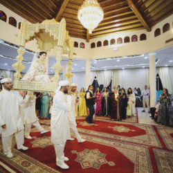 Wedding Film Morocco-Photographes-Marrakech-4
