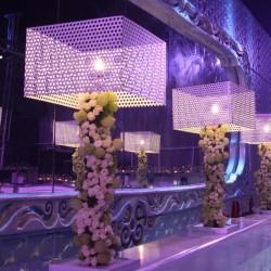مساها-زهور الزفاف-بيروت-2