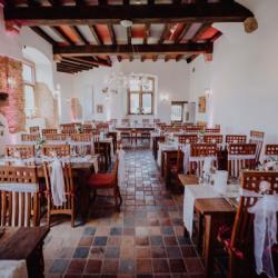 KERRES Catering GmbH-Restaurant Hochzeit-Köln-3