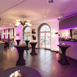 KERRES Catering GmbH-Restaurant Hochzeit-Köln-6