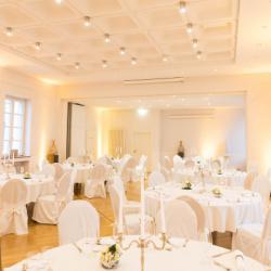 KERRES Catering GmbH-Restaurant Hochzeit-Köln-2