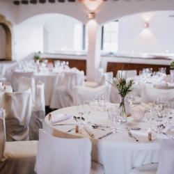 KERRES Catering GmbH-Restaurant Hochzeit-Köln-4