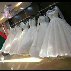 اتيليه جوليت -فستان الزفاف-القاهرة-6