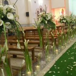 ازهار روزا-زهور الزفاف-بيروت-3