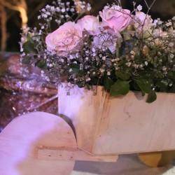 ازهار روزا-زهور الزفاف-بيروت-1