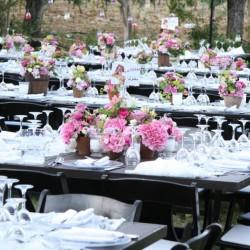 تيرا فلورا-زهور الزفاف-بيروت-1