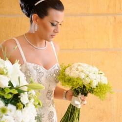 تيرا فلورا-زهور الزفاف-بيروت-4