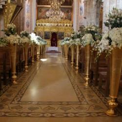 تيرا فلورا-زهور الزفاف-بيروت-6