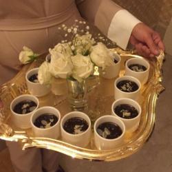 نجمة الصفا للحفلات -بوفيه مفتوح وضيافة-دبي-2