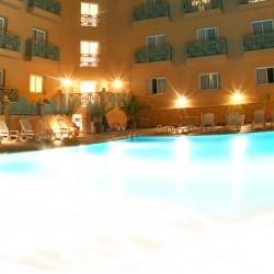 رياض موكادور أوبرا-الفنادق-مراكش-1