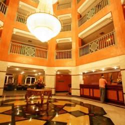 رياض موكادور أوبرا-الفنادق-مراكش-2