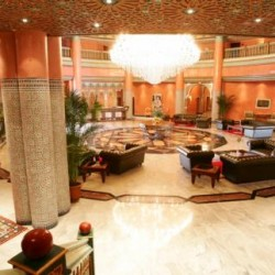 رياض موكادور أوبرا-الفنادق-مراكش-5