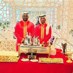 دار الخير للضيافة -بوفيه مفتوح وضيافة-المنامة-5
