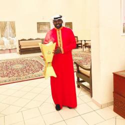 دار الخير للضيافة -بوفيه مفتوح وضيافة-المنامة-3