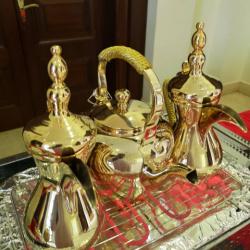 دار الخير للضيافة -بوفيه مفتوح وضيافة-المنامة-6