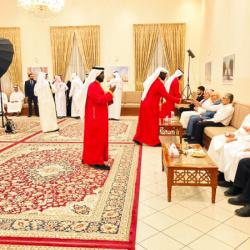 دار الخير للضيافة -بوفيه مفتوح وضيافة-المنامة-1
