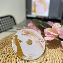 زفة طيف العروس-زفات و دي جي-مسقط-3